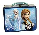 The Tin Box Company Frozen Tin Carry...