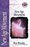 New Age Movement (0310704316) by Rhodes, Ron