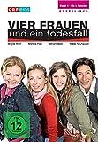 Vier Frauen und ein Todesfall - Staffel 6 [2 DVDs]