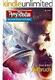 Perry Rhodan 2750: Aufbruch (Heftroman): Perry Rhodan-Zyklus