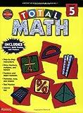 Total Math, Grade 5