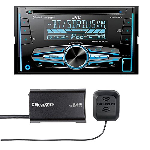 jvc-kw-r920bts-double-din-bluetooth-in-dash-car-stereo-siriusxm-tuner-included
