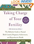 Taking Charge Of Your Fertility, 20th...