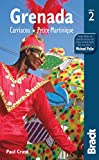 Grenada (bradt Travel Guide)