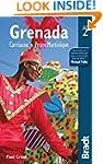 Grenada: Carriacou . Petite Martiniqu...