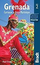 Grenada (Bradt Travel Guide)