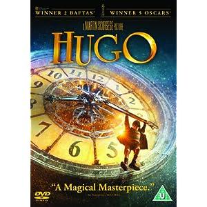 Hugo A Gogo