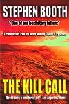 The Kill Call (Ben Cooper & Diane Fry...