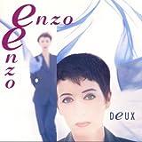 echange, troc Enzo Enzo - Deux