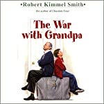 The War with Grandpa | Robert Kimmel Smith