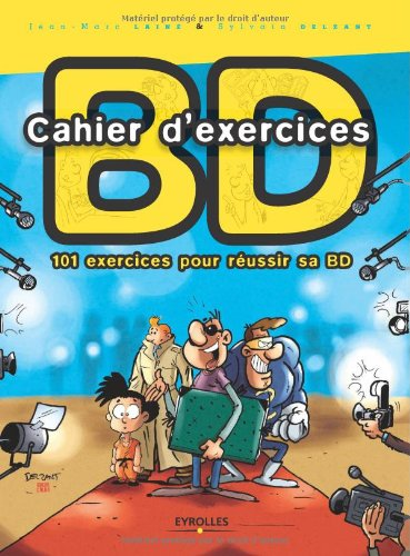 http://www.amazon.fr/Cahier-dexercices-BD-exercices-r%C3%A9ussir/dp/2212125402/ref=sr_1_20?s=books&ie=UTF8&qid=1427793543&sr=1-20&keywords=bd