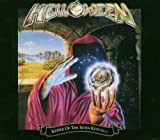 Keeper of the Seven Keys Part Helloween