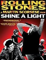 Shine A Light [HD]