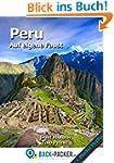 Peru auf eigene Faust: Peru Reisef�hr...