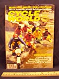 1980 80 August CYCLE WORLD Magazine (Features: Road Test on Kawaski KZ440 LTD, Yamaha Exciter I SR250, & Enduro Test on Can Am Qualifier, Jusqvarna, Kawaski KDX, KTM Enduro, Maico Enduro, Suzuki PE, & Yamaha IT)