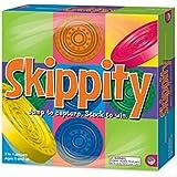 MindWare Skippity