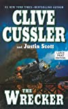 Clive Cussler The Wrecker (Thorndike Paperback Bestsellers)