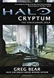 Halo: Cryptum (Forerunner Saga (Halo))