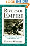 Rivers of Empire: Water, Aridity, and...