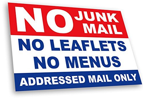 no-junk-mail-self-adhesive-door-sticker-stop-junk-mail-premium-quality-sticker-fully-weatherproof