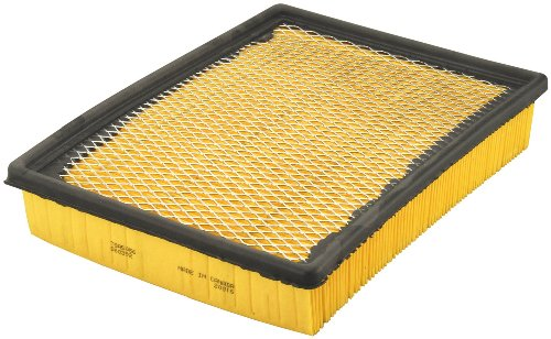 Fram TGA5056 Tough Guard Air Filter