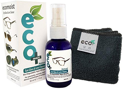 eyeglass-lens-and-optical-cleaner-fine-microfiber-towel-all-natural-made-in-uk-green-product-no-ammo