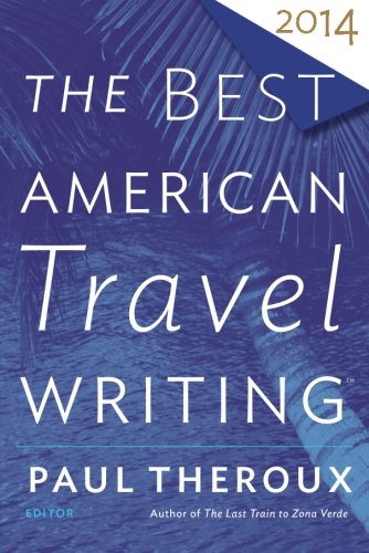 best american writing Pinker, s (2004) the best american science and nature writing  boston, ma:  houghton mifflin harcourt.