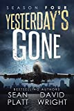 Yesterday's Gone: Season Four