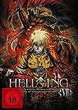 Hellsing Ultimative