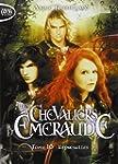 Les Chevaliers d'Emeraude - tome 10 R...