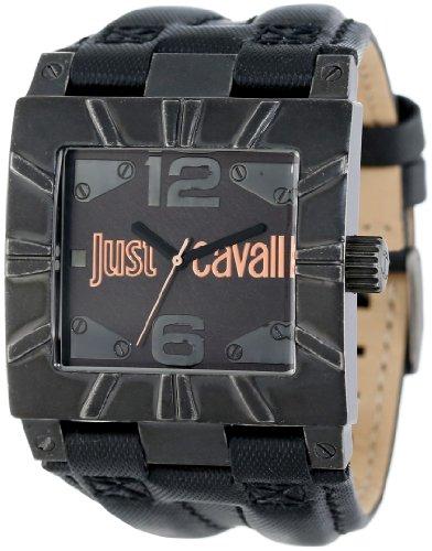 Just Cavalli Timesquare Men's Quartz Watch
