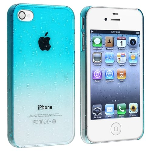 eForCity Snap-on Case compatible  Apple® iPhone®