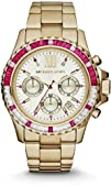 Michael Kors MK5871 Womens Watch