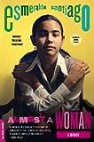Almost a Woman: A Memoir (A Merloyd Lawrence Book)