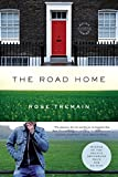 img - for The Road Home: A Novel book / textbook / text book