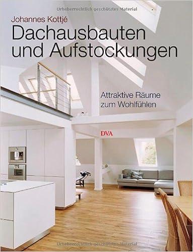 dachausbauten und aufstockungen attraktive r ume zum wohlf hlen. Black Bedroom Furniture Sets. Home Design Ideas