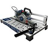 GMC Laminate Flooring Saw 125mm MS018
