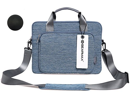 simtyso-shockproof-neoprene-sleeve-case116-133-154zoll-ultrabook-netbook-business-laptop-netebook-la