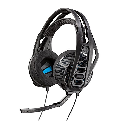 plantronics-rig-casque-audio-gaming-edition-500e-e-sports-son-dolby-surround-71-et-micro-stereo-pour