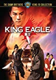 echange, troc King Eagle [Import USA Zone 1]