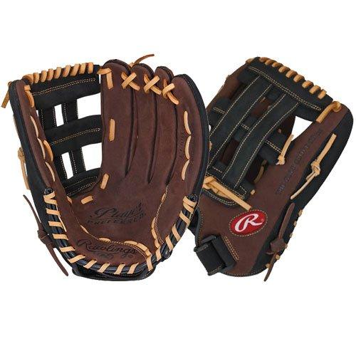 baseballhandschuh-rawlings-p130h-player-preferred-series-13-lhc