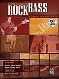 Rock Bass: The Ultimate Rock Bass Workout