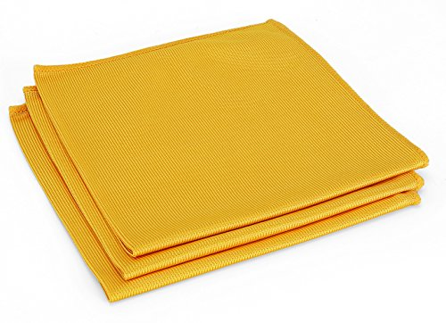 comfit-microfiber-cleaning-cloths-16-x-16-for-polishing-stainless-steel-kitchen-appliances-streak-fr