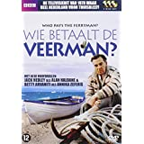 Wie Betaalt De Veerman? [DVD]by Tv Series