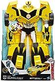 Hasbro Transformers B0757EU5 - Robots in Disguise Super...