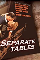 Separate Tables (Feature)