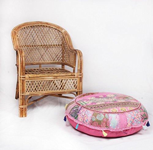 jth-bohemio-indian-puf-bordado-reposapies-decorativo-patchwork-otomano-tamano-32-x-9-x-32-inch