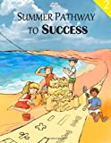 img - for Summer Pathway to Success - 2nd grade book / textbook / text book