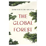 The Global Forestby Diana Beresford-Kroeger