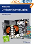 Genitourinary Imaging RadCases